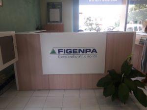 Figenpa Salerno