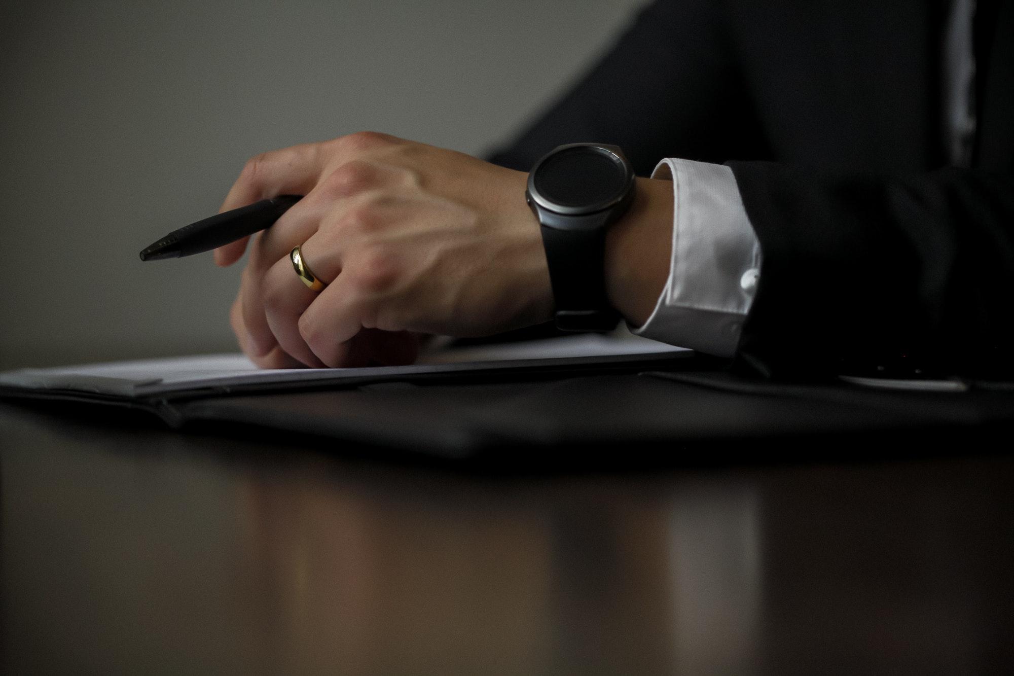 cessione del quinto per dipendenti di piccole aziende