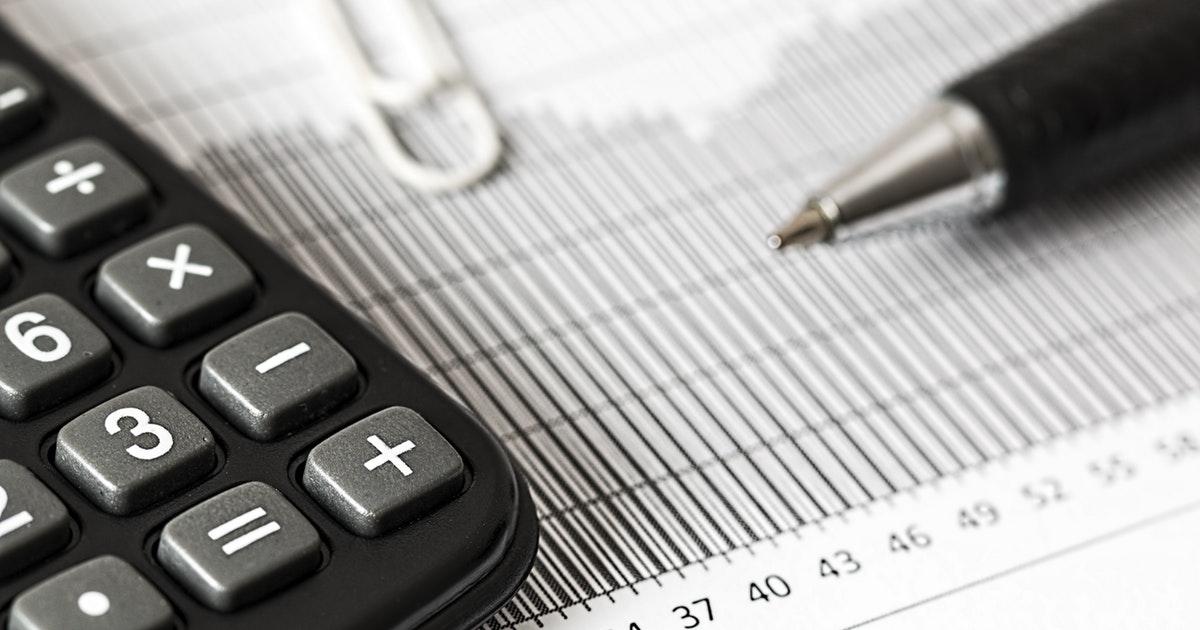 tassi agevolati per dipendenti privati